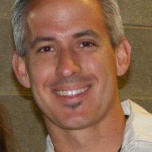 GP Hintz - Christian Speaker in Phoenix, Arizona