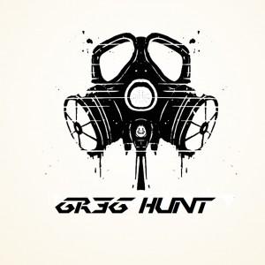 Gr3g Hunt - Club DJ in Tabernacle Township, New Jersey