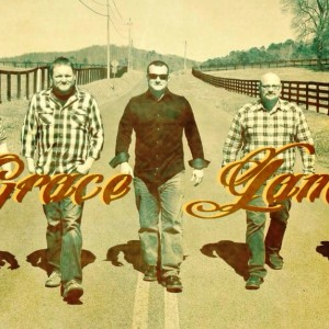 Grace Lane - Christian Band in Chattanooga, Tennessee