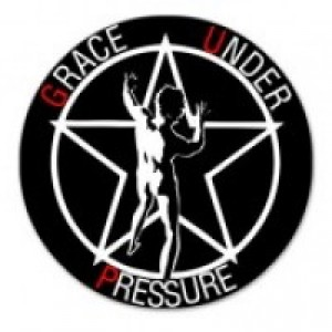 Grace Under Pressure - Rush Tribute Band in Glen Ridge, New Jersey