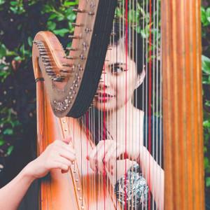 Gracie Sprout - Harpist / Classical Ensemble in Long Beach, California