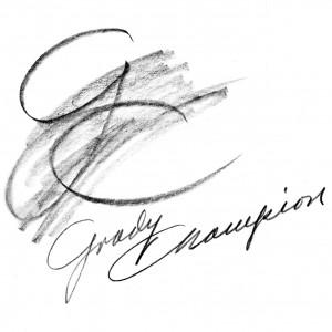 Grady Champion - Blues Band in Atlanta, Georgia