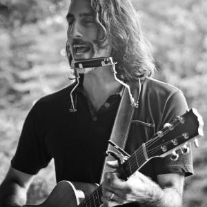 Graham Pagano - Guitarist in Fairview Heights, Illinois