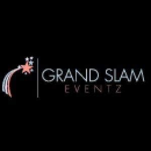 Grand Slam Eventz