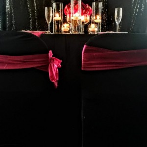 Grandiose Events Atlanta - Event Planner / Party Decor in Atlanta, Georgia