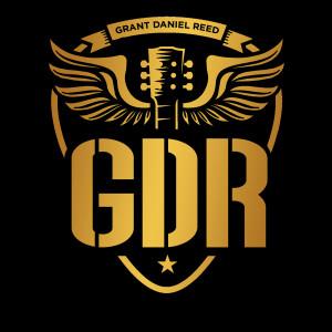 Grant Daniel Reed/Grant Daniel Reed Band - Pop Music in Denver, Colorado