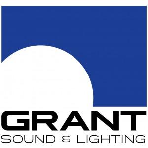 Grant Sound and Lighting - Lighting Company / Sound Technician in Santa Barbara, California