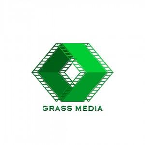 Grass Media Productions - Photographer / Videographer in Hialeah Gardens, Florida