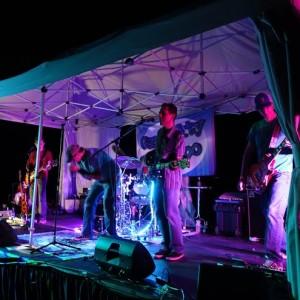 Gravity Tattoo - Rock Band in Colorado Springs, Colorado