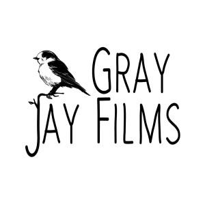 Gray Jay Films