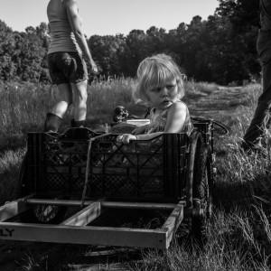 Grayson Morrow Creative - Portrait Photographer in Raleigh, North Carolina
