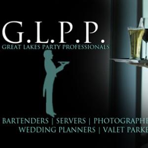 Great Lakes Party Professionals - Waitstaff / Bartender in Birmingham, Michigan