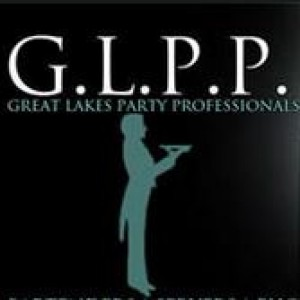 Great Lakes Party Professionals - Event Planner in Detroit, Michigan