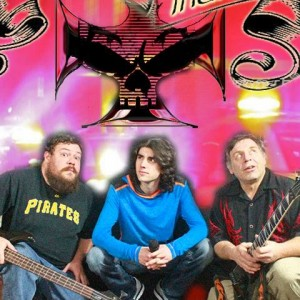 Great original rock and roll - Classic Rock Band in Pittsburgh, Pennsylvania