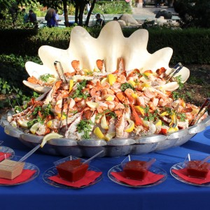 Great Parties - Caterer in Closter, New Jersey