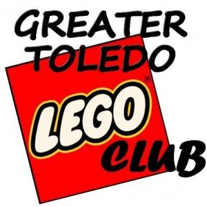 Greater Toledo Lego Club - Educational Entertainment in Toledo, Ohio