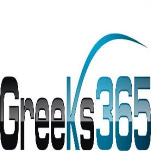 Greeks 365 - Event Planner in Newport Beach, California