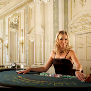 Green Bay Casino Event Planners - Casino Party Rentals / Mobile Game Activities in Green Bay, Wisconsin