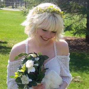 Green Forest Gala - Wedding Planner / Event Planner in Moorhead, Minnesota