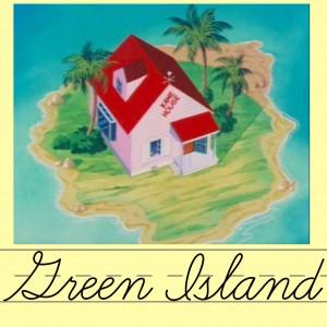 Green Island - Ska Band / Caribbean/Island Music in Rockaway, New Jersey