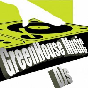 GreenHouse Music DJ's - DJ in Orlando, Florida