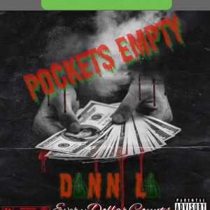 GreenLife Ent. - Rap Group in Columbia, South Carolina
