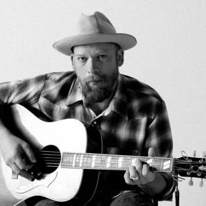 Greg Schroeder - Singing Guitarist in Dallas, Texas