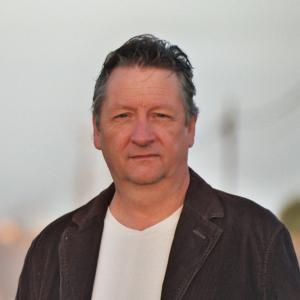 Greg Sherman - Keyboard Player / Pianist in Lafayette, Colorado
