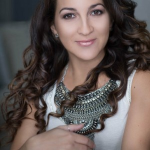 Gretchen's Beauty - Makeup Artist in Tampa, Florida