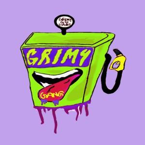 Grimy Gang