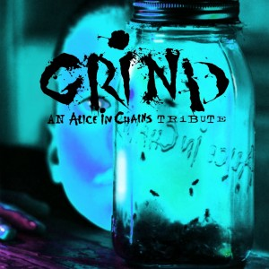 Grind. An Alice in Chains Tribute. - Tribute Band in Columbia, South Carolina
