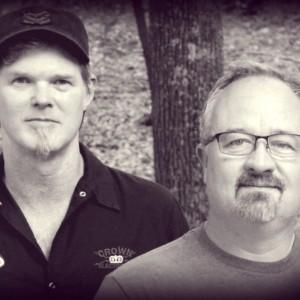 Gringo Fife - Acoustic Band / Party Band in Birmingham, Alabama