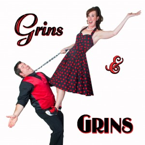Grins & Grins, Inc. - Variety Show / Circus Entertainment in Massapequa, New York