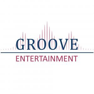 Groove Entertainment - Wedding DJ in Sioux Falls, South Dakota