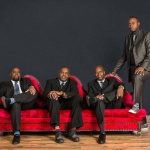 Groove Masters Band - Jazz Band in Charlotte, North Carolina