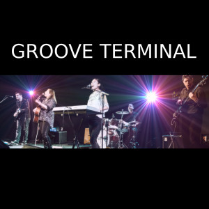 Groove Terminal - Party Band / Blues Band in Surrey, British Columbia