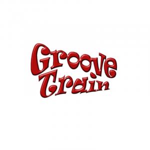 Groove Train - Wedding DJ in Pittston, Pennsylvania
