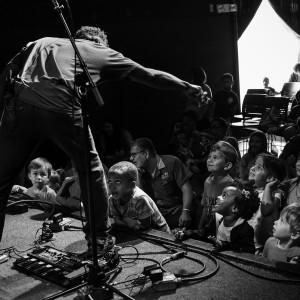 Groovy Nate - One Man Band in Arlington, Virginia