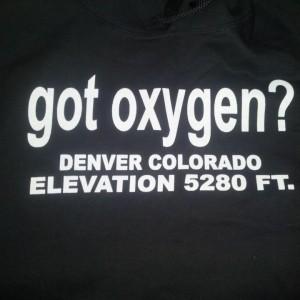 Ground^ - Rap Group in Denver, Colorado