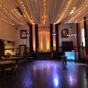 Groundloop Events - Photo Booths / Family Entertainment in Fort Bragg, California