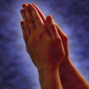 Growth Women's Prayer Ministry - Christian Speaker in Columbia, South Carolina