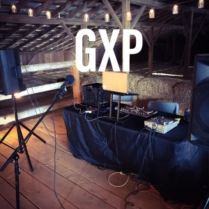 Growth X Progression LLC - Mobile DJ / Wedding DJ in Michigan City, Indiana