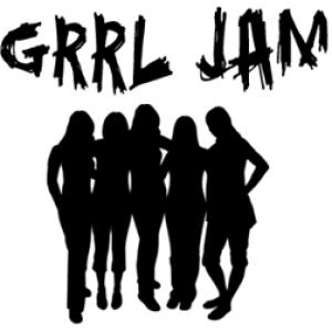 Grrl Jam - Tribute Band / Alternative Band in Las Vegas, Nevada