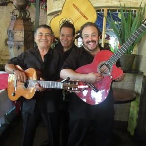 Grupo Fiesta Mariachis - Mariachi Band in Albuquerque, New Mexico