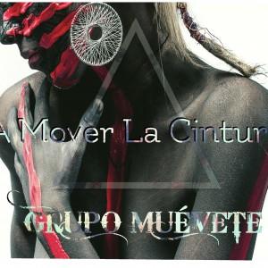 Grupo Muévete - Merengue Band / Latin Band in Arroyo, Puerto Rico