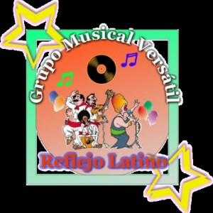 Grupo musical versatil Reflejo Latino - Dance Band in Mexico Beach, Florida