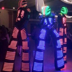 Grupo Sensacion de Ricky Valtierra - Wedding Band in El Paso, Texas