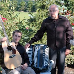 Gruppo Nostra - Italian Entertainment in Churchville, Pennsylvania