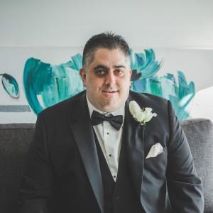 Gs weddings - Wedding Videographer in Port Coquitlam, British Columbia