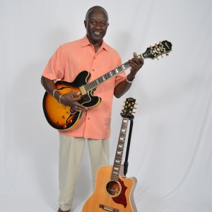 Vince Love And The Soul Cats - Dance Band in Palm Bay, Florida